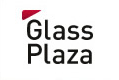 Glass Plaza