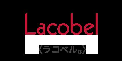 Lacobel / ラコベル®