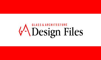 【写真】Design Files