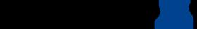 【ロゴ】ラミセーフシェルター