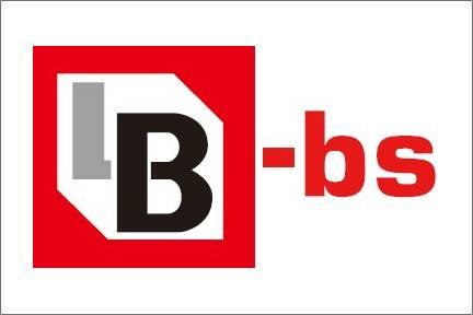 BL-bs部品認定とは