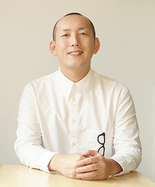 【写真】熊谷 玄氏