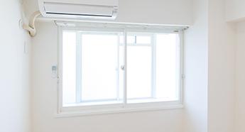 12.音ー5(二重窓はなぜ防音に有効なのか)