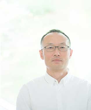 【写真】渡辺隆氏