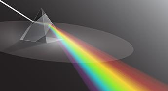 16.  光-2 光と電磁波とガラスの関係
