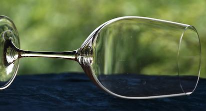 27 「透明」のキーワード<br>~ガラスが透明な理由~